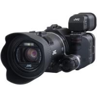 kamery,příslušenství